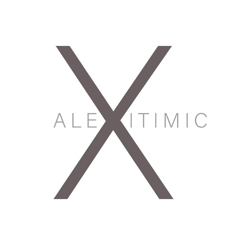 alexitimic radio