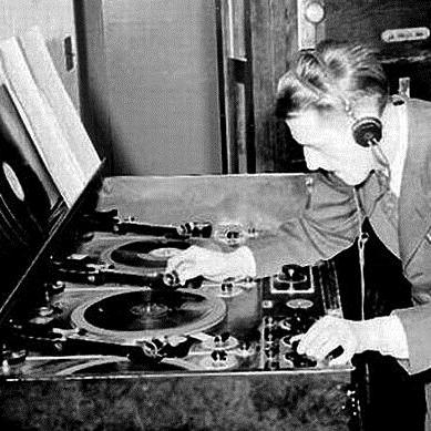 Serpente club radio