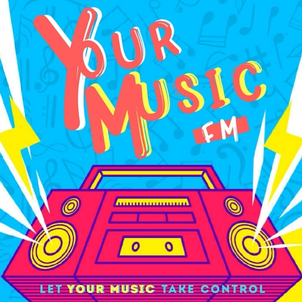 Your Music FM