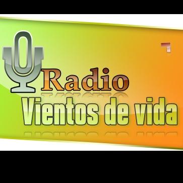 Radio Vientos de Vida