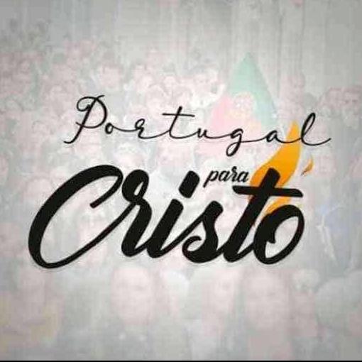 Portugal para Cristo