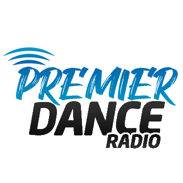 Premier Dance Radio