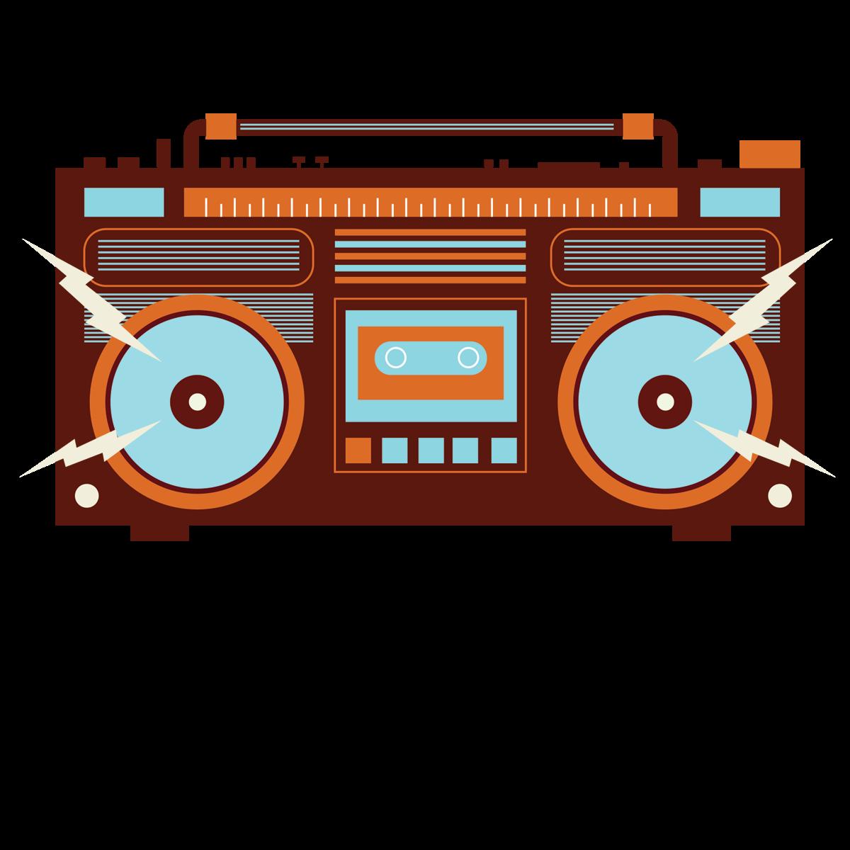 Radio Byblos