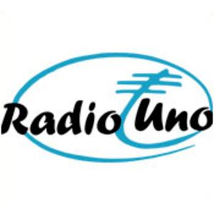 Radio Uno Kaernten