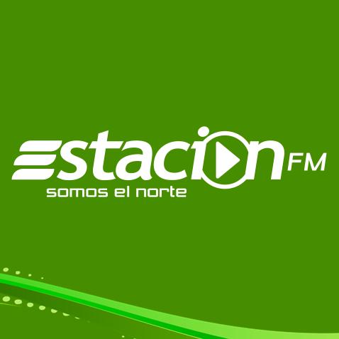 Estacion FM - La radio de Totoral