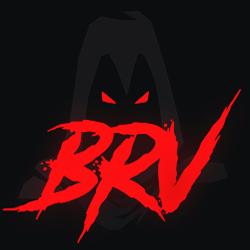 Brv - Brasil Revolution