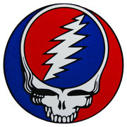 Grateful Dead Live