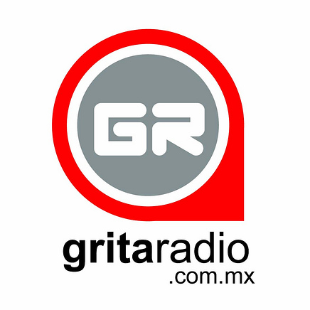 Grita Radio