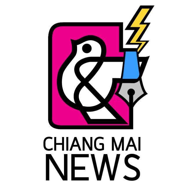 Chiang Mai News