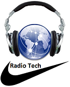Radio_Technology_Faculty (Univ-Eloued)