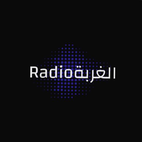 Radio??????