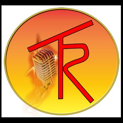 Triggered Radio