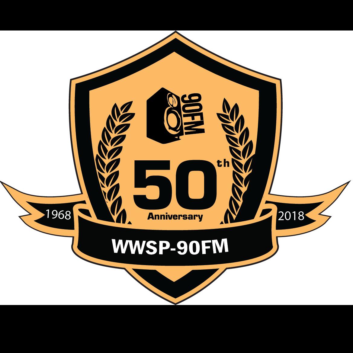 WWSP-90FM