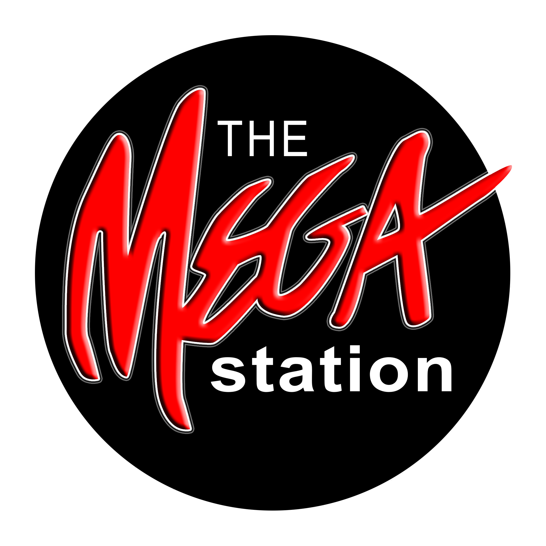 The Mega Station