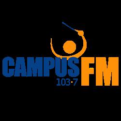 Campus FM 103.7