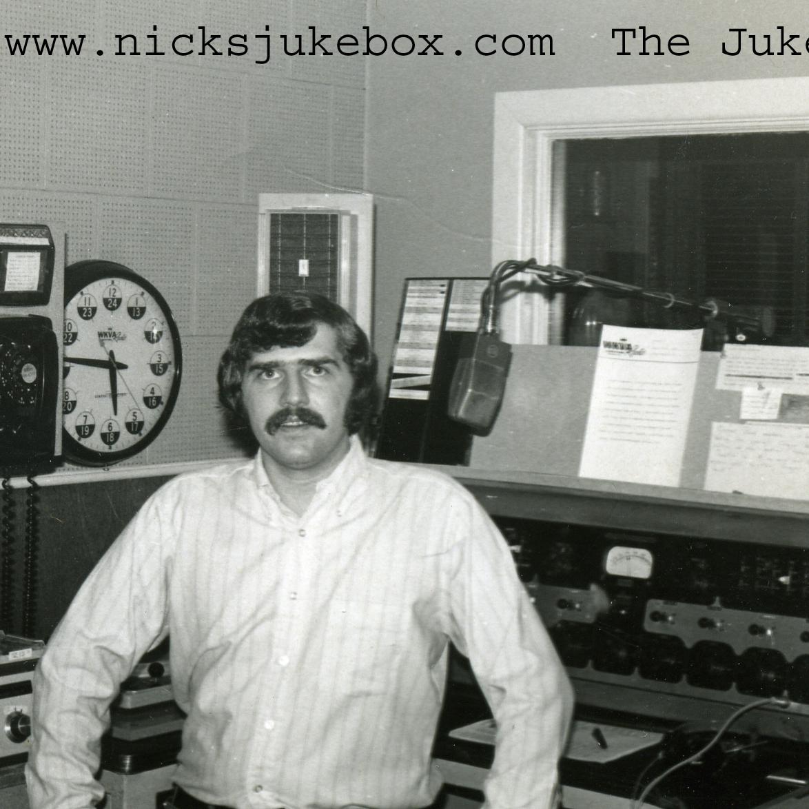 The Jukebox27