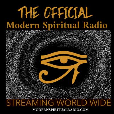 MODERN SPIRITUAL RADIO