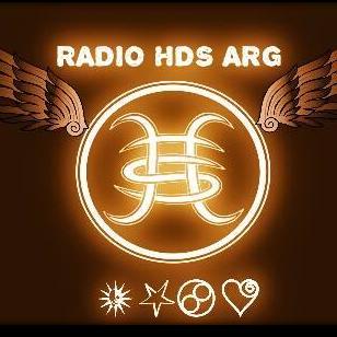 radiohds2018