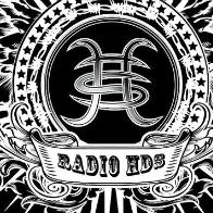 radiohds2020