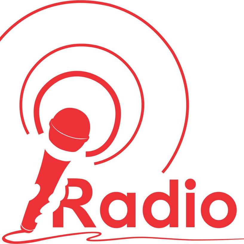 Emisora virtual universitaria I-Radio