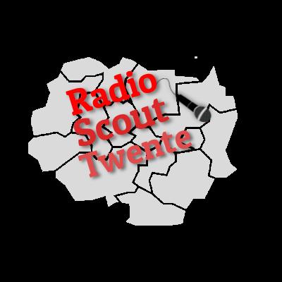 RadioScoutTwente