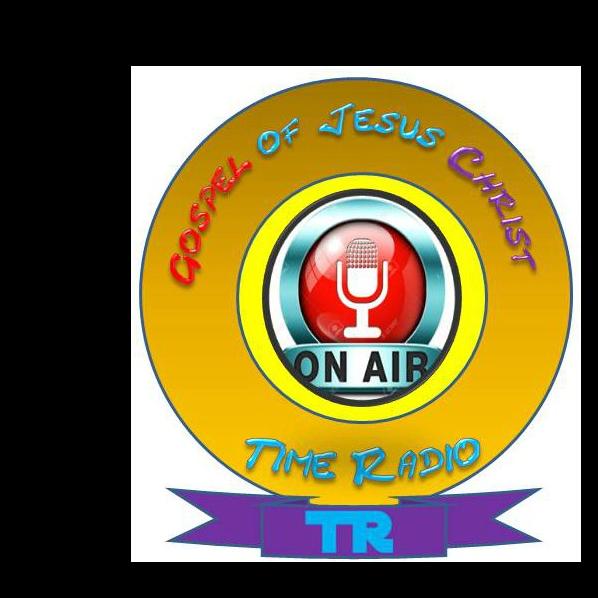 Time Radio HPPC