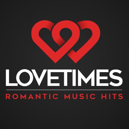 LOVETIMES   Romantic Music Hits (MP3-2)