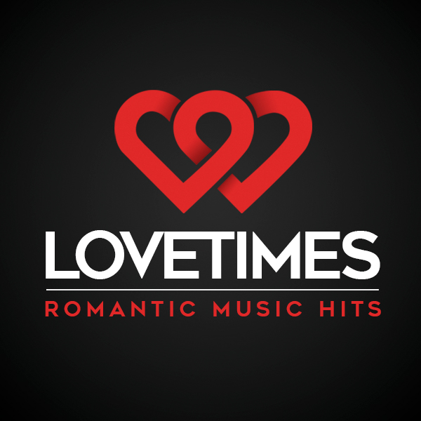 LOTEVIMES | Romantic Music Hits