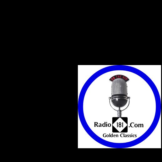 Radionomy – Radio181 - Old Time Radio | free online radio station