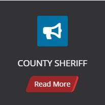Racine Sheriff's Department