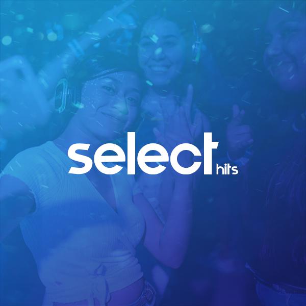 SelectHits