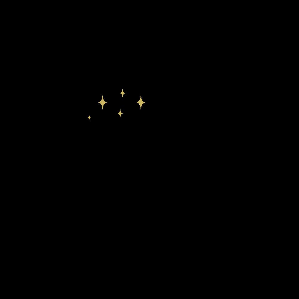 Crescent Audio