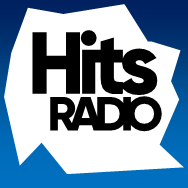 Hits Radio - The Biggest Hits, All Day Long