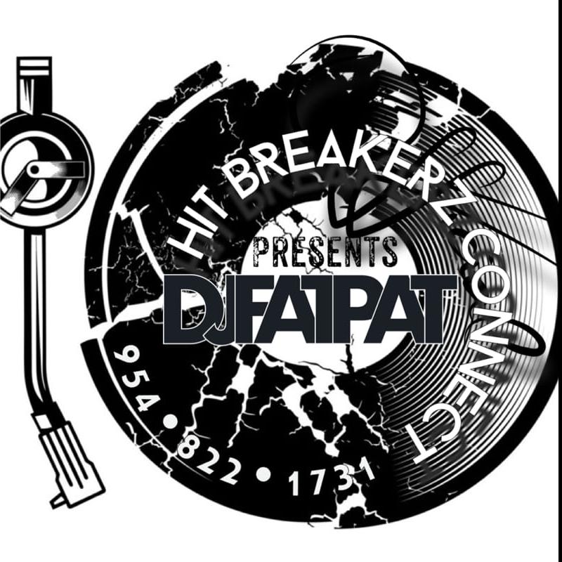 Hit Breakerz Connect RadioBrin