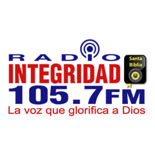 RADIO INTEGRIDAD TRUJILLO PERU