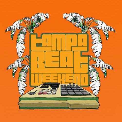 TampaBeatRadio