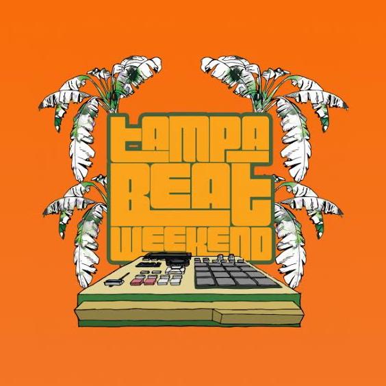 Tampa Beat
