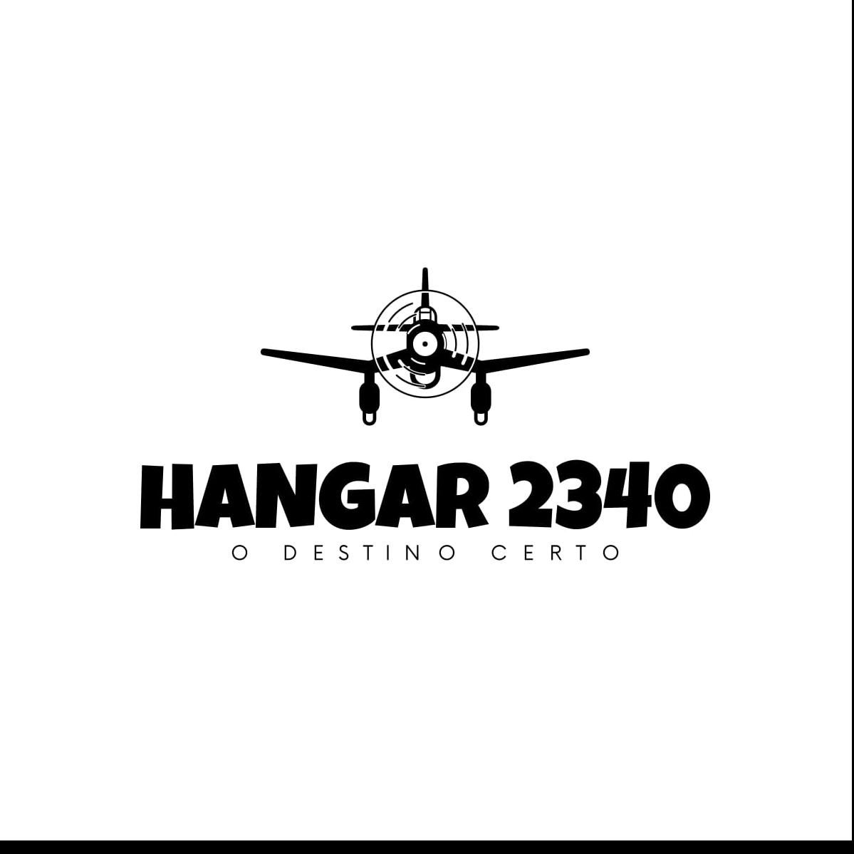 Hangar2340