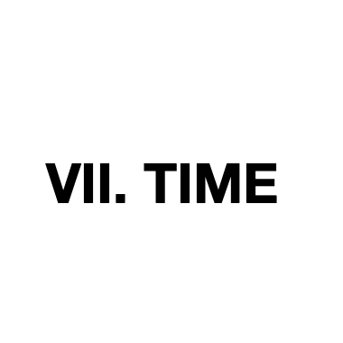 dissolutionStudies_time