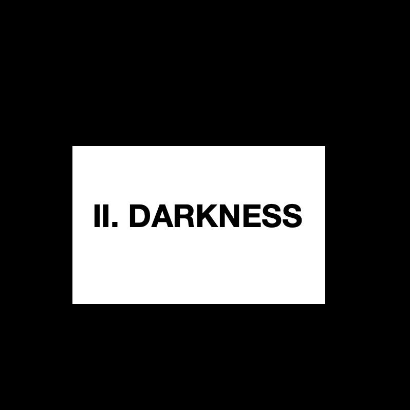 dissolutionStudies_darkness