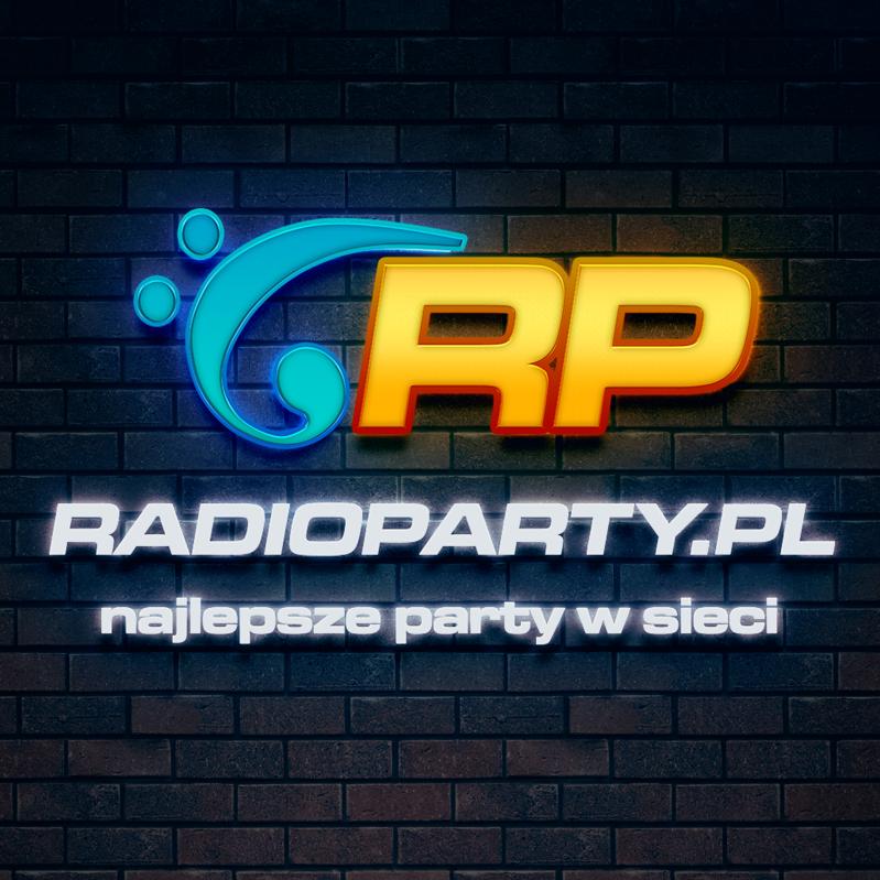 Radioparty Energy2000 64 AAC+