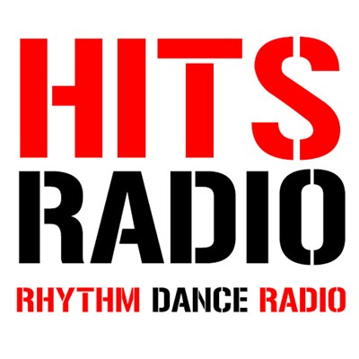 RHYTHM DANCE RADIO Zwolle