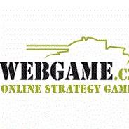 Radio Webgame
