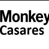 monkey casares