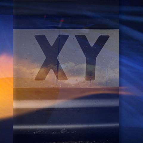 Projet XY the real