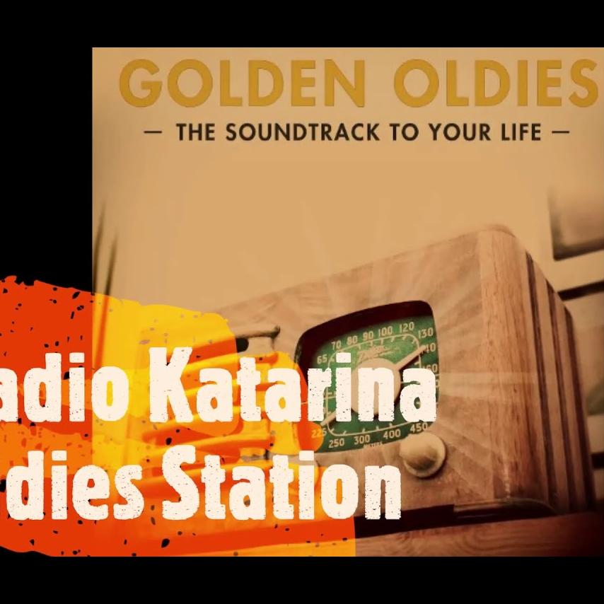 GoldenOldiesKatarina
