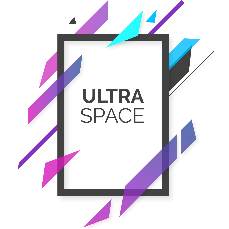 UltraSpace