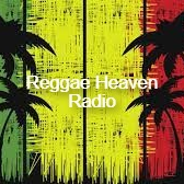 Reggae Heaven