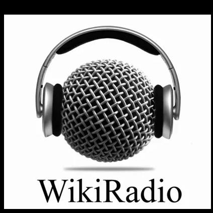 ViquiRadio Catalunya