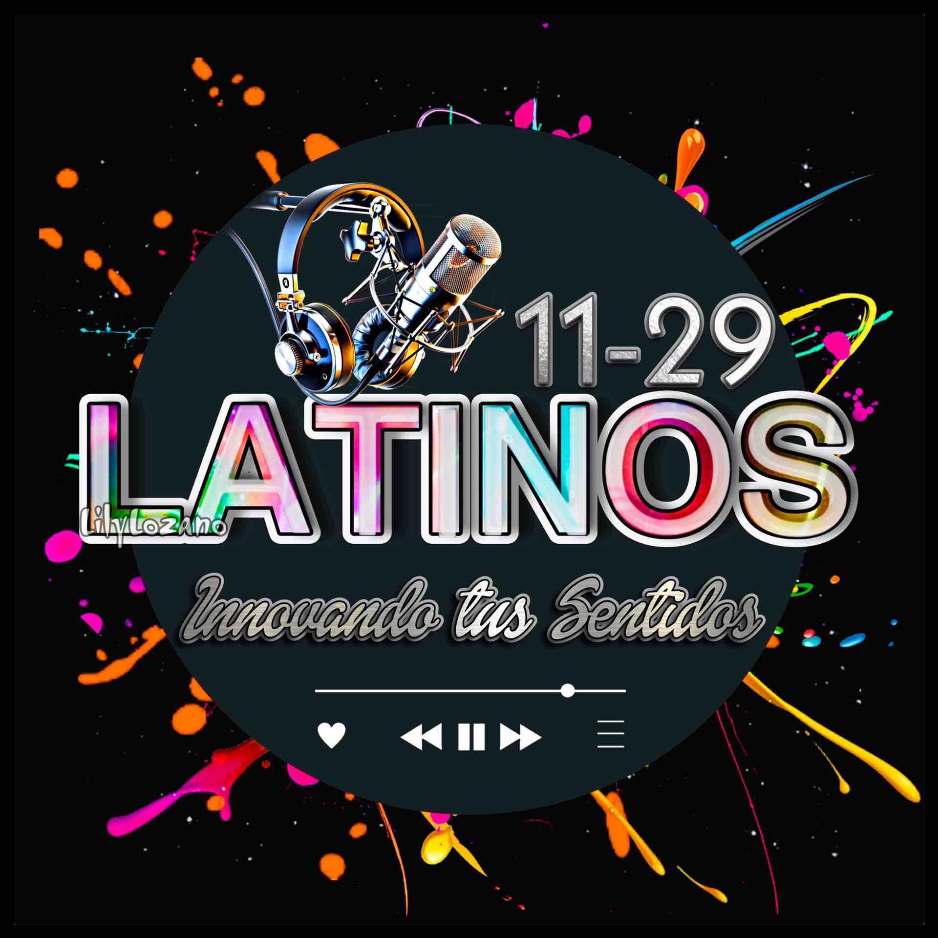 Latinos1129